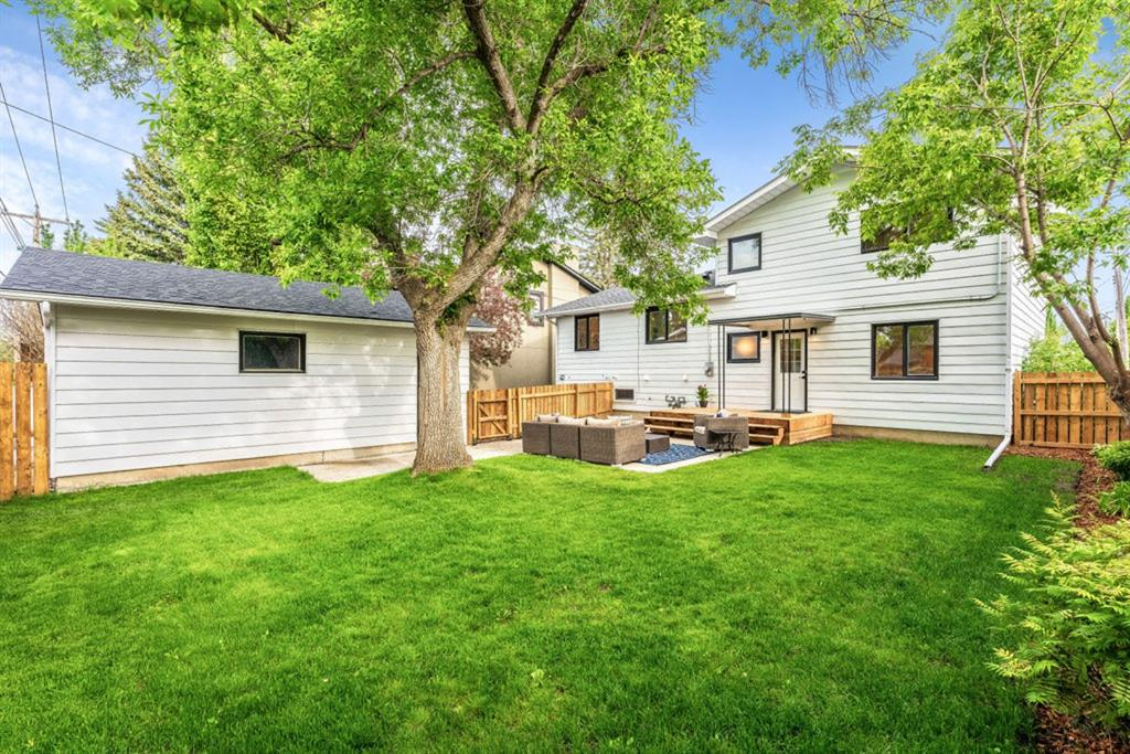 Listing A1118583 - Large Photo # 37