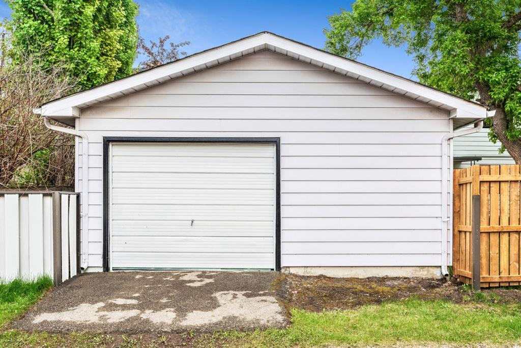 Listing A1118583 - Large Photo # 42