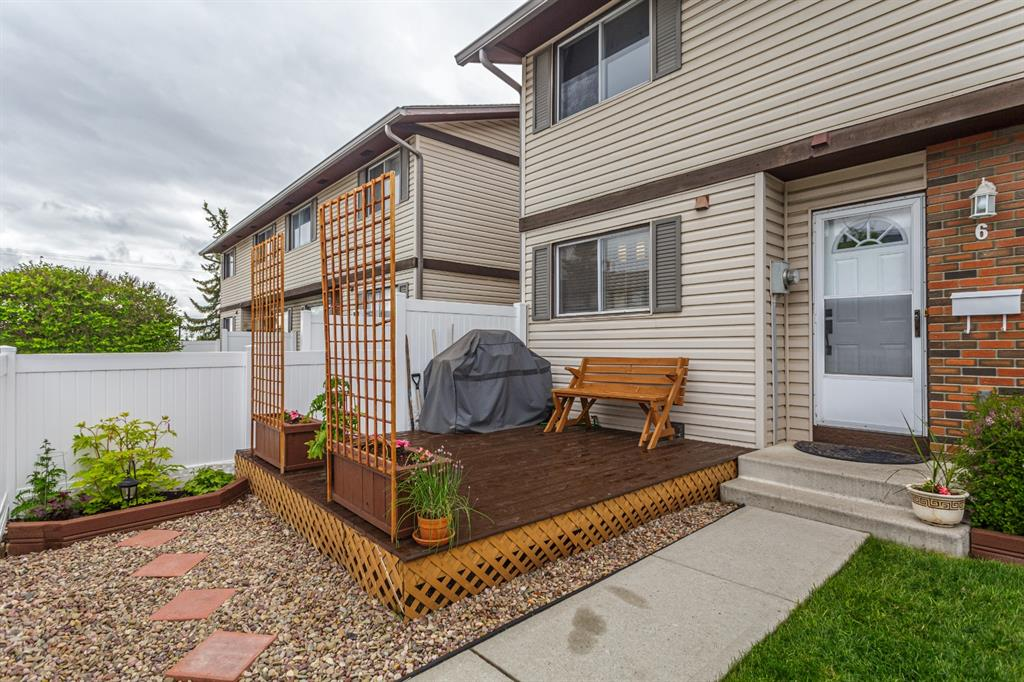 Listing A1118629 - Large Photo # 20
