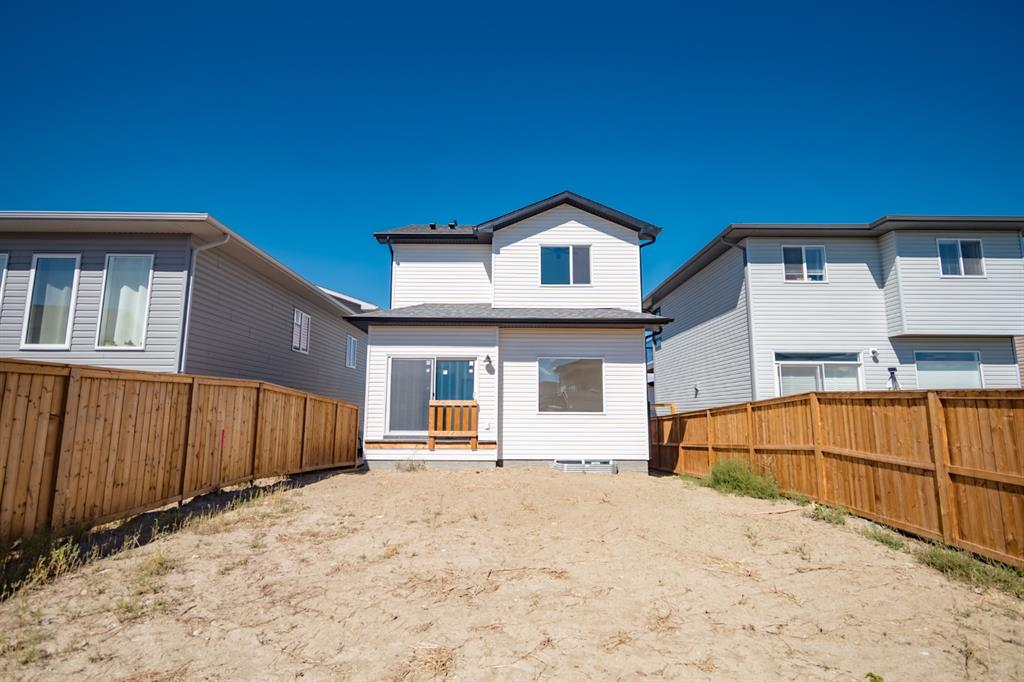 Listing A1118679 - Large Photo # 33