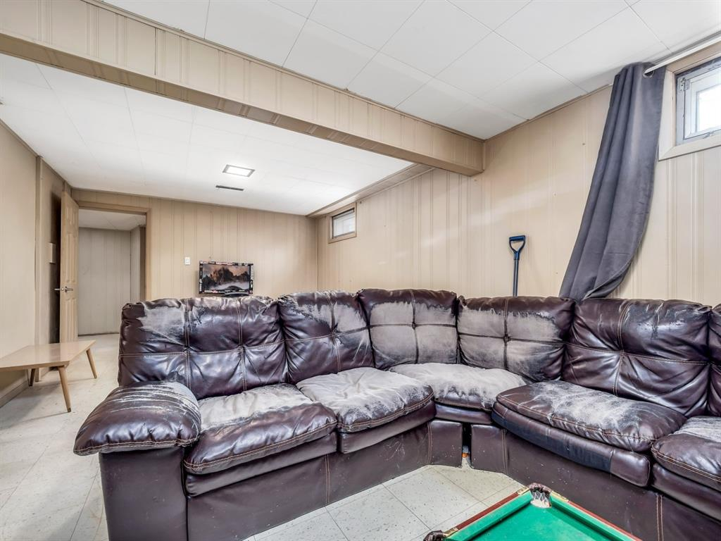 Listing A1118740 - Large Photo # 22