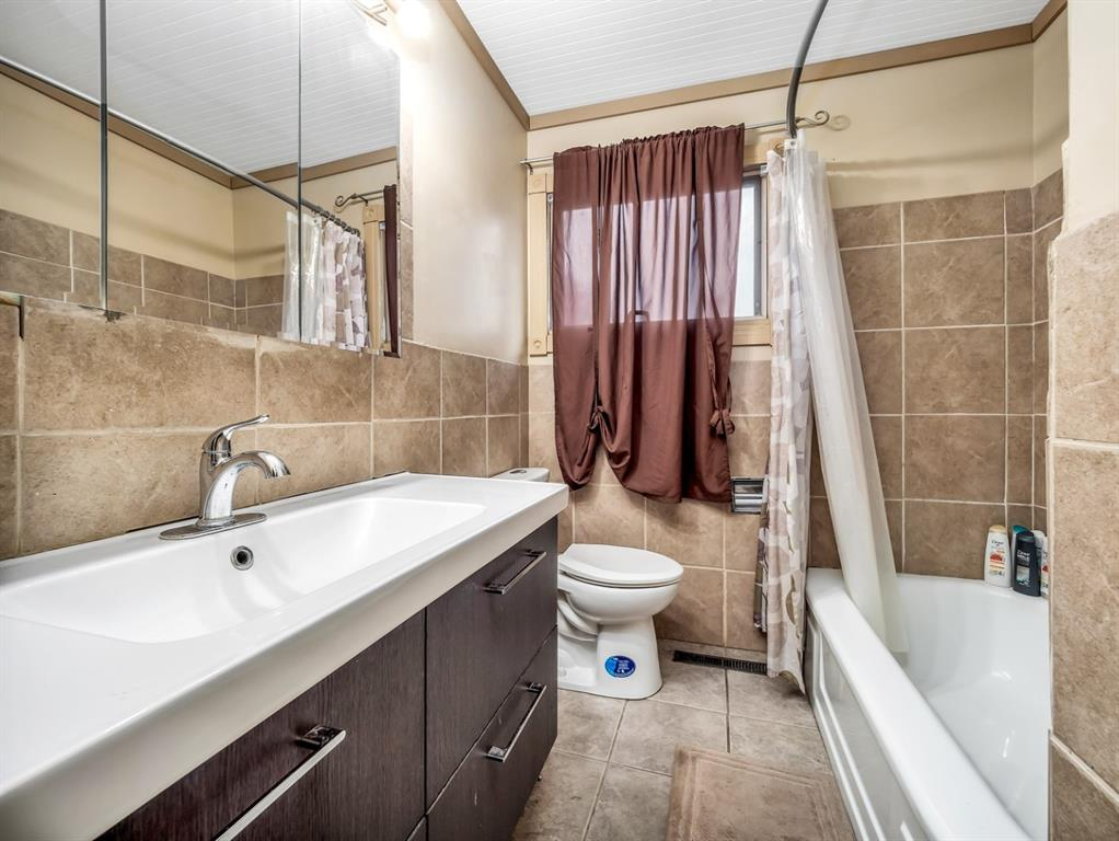 Listing A1118740 - Large Photo # 16