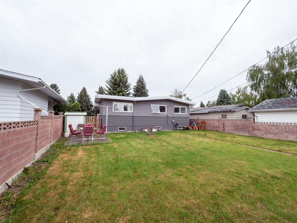Listing A1118740 - Large Photo # 33