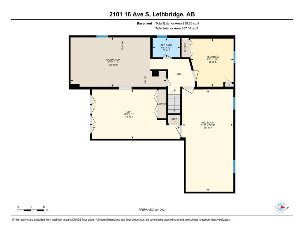 Listing A1118740 - Large Photo # 35