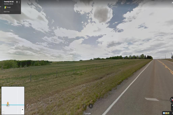 34077 Twp Rd 262, Rural Rocky View County