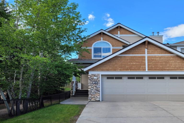 18 Discovery Heights SW, Calgary