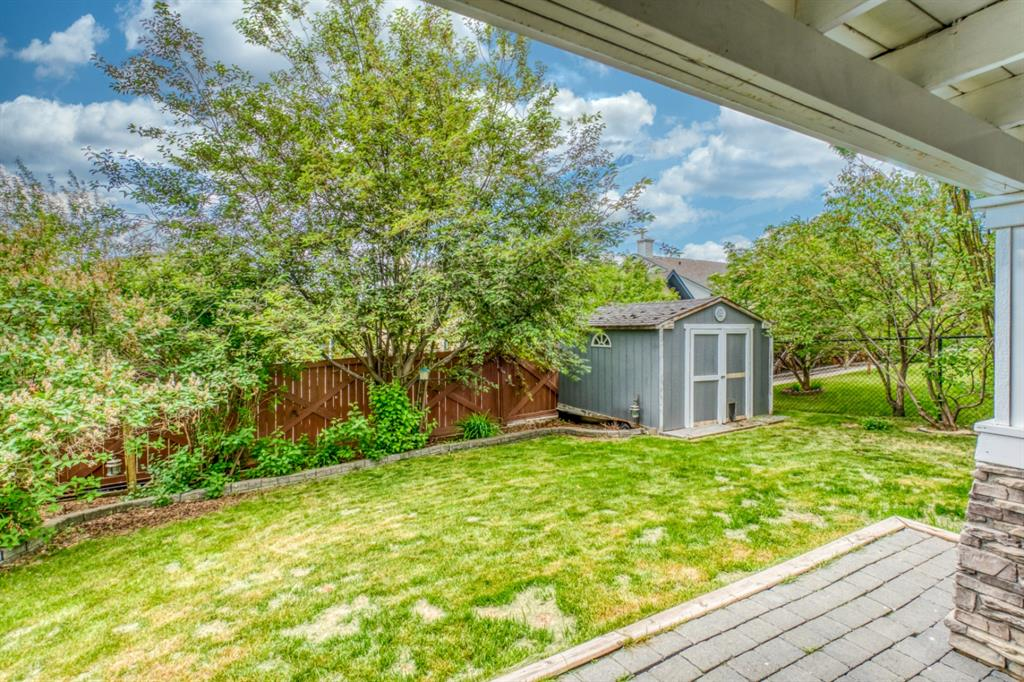 Listing A1120326 - Large Photo # 46