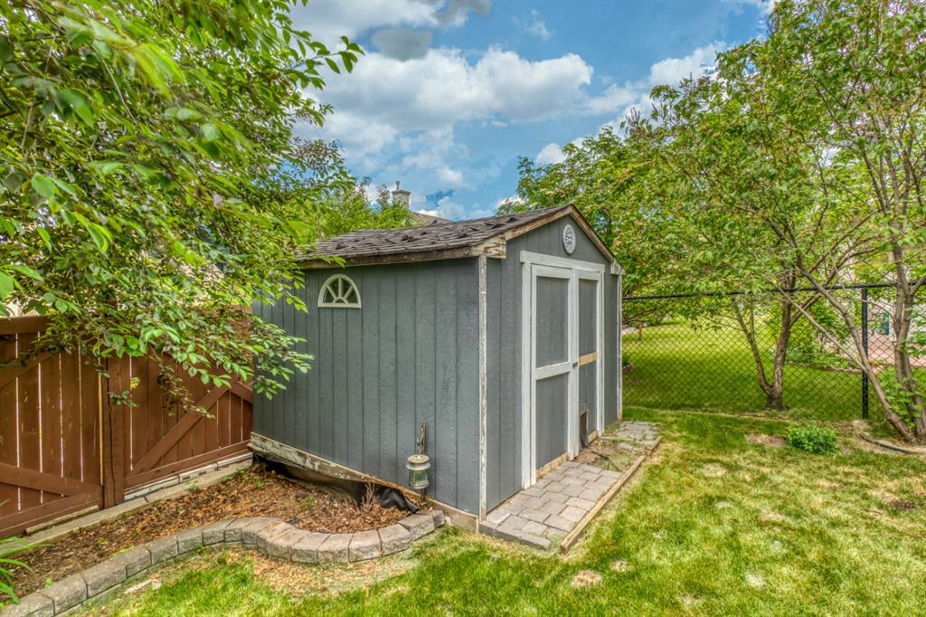 Listing A1120326 - Large Photo # 47