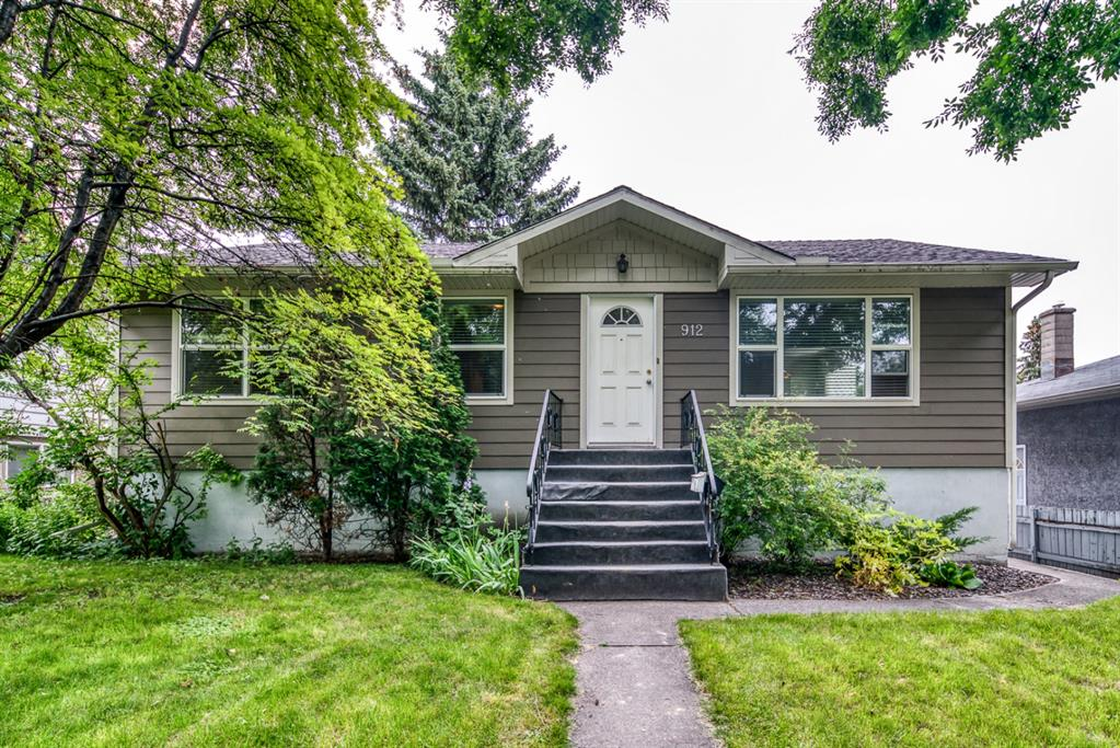 Listing A1120648 - Large Photo # 39