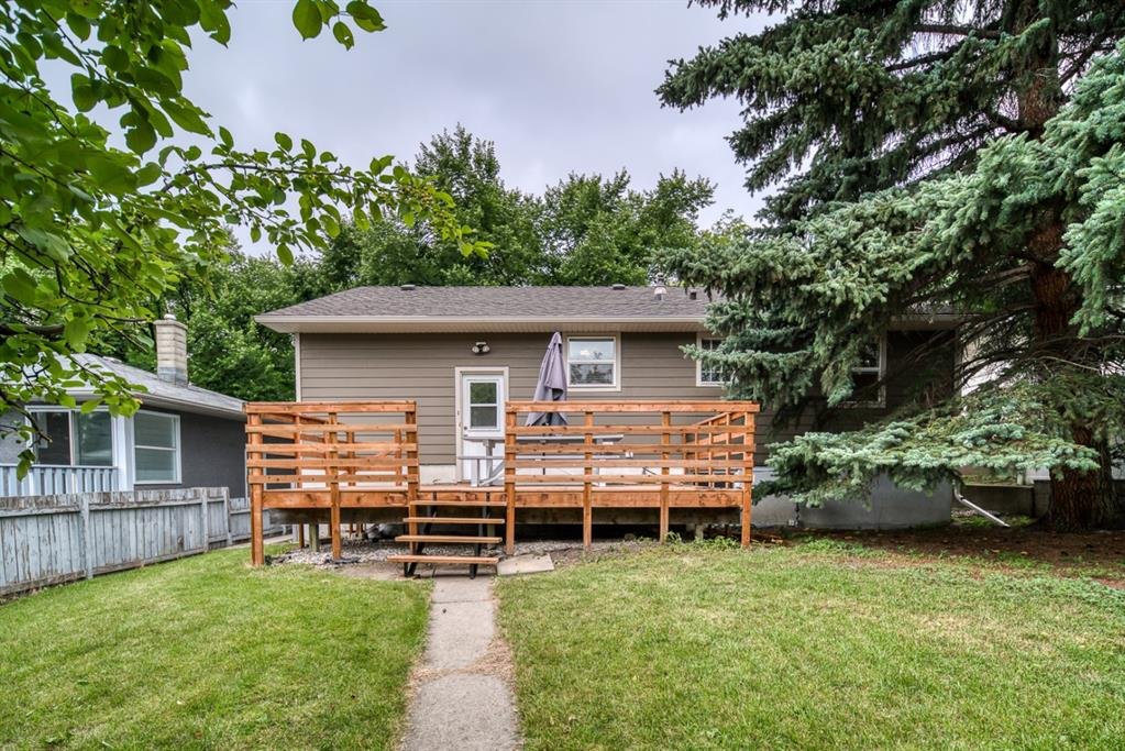 Listing A1120648 - Large Photo # 36
