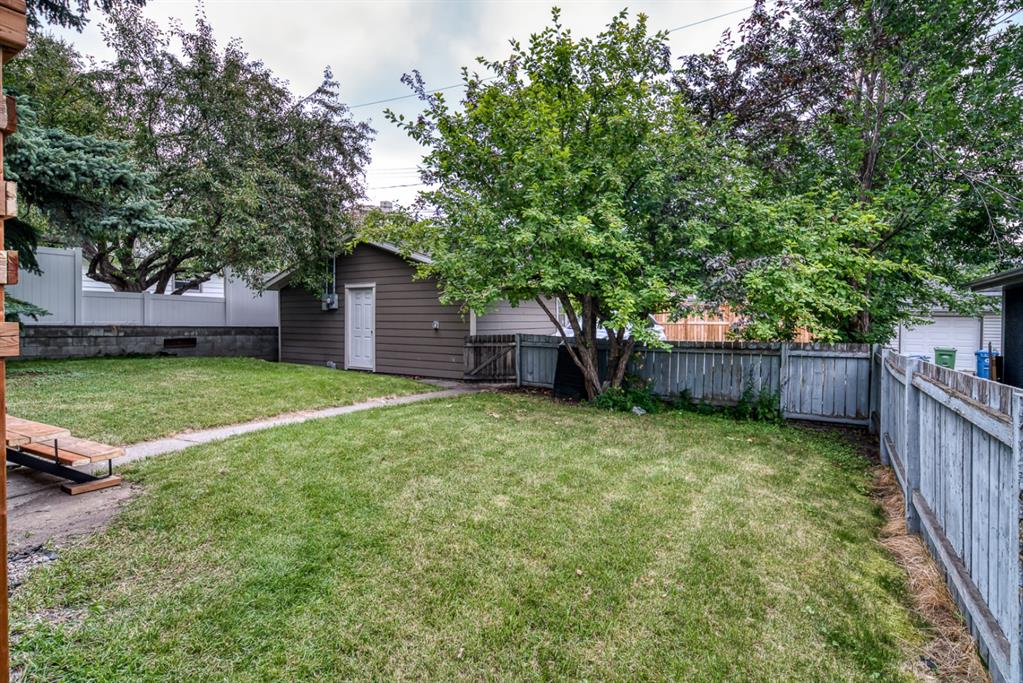 Listing A1120648 - Large Photo # 2