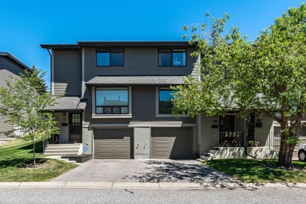 5019 46 Avenue SW, Calgary