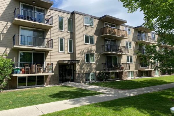 310 4 Avenue NE, Calgary