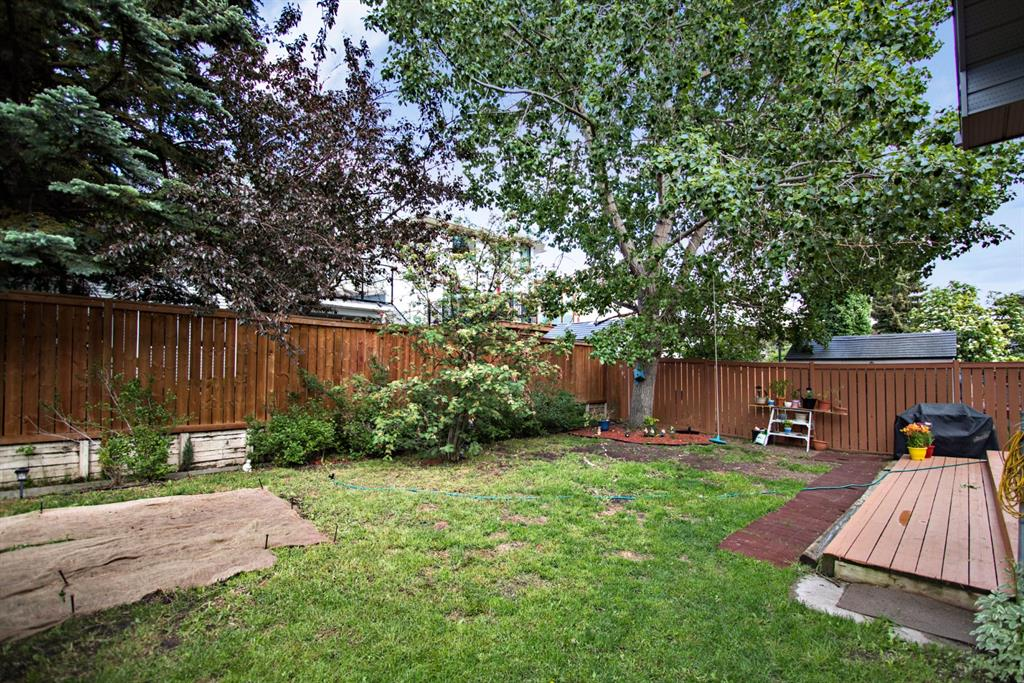 Listing A1121044 - Large Photo # 4