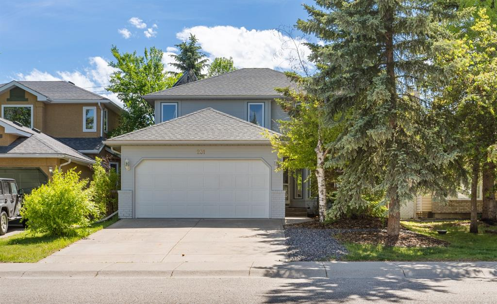 Listing A1121064 - Large Photo # 1