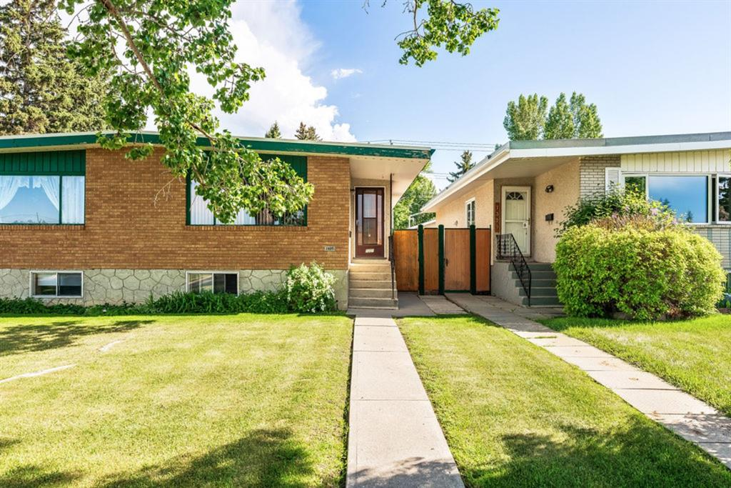 Listing A1121083 - Large Photo # 41