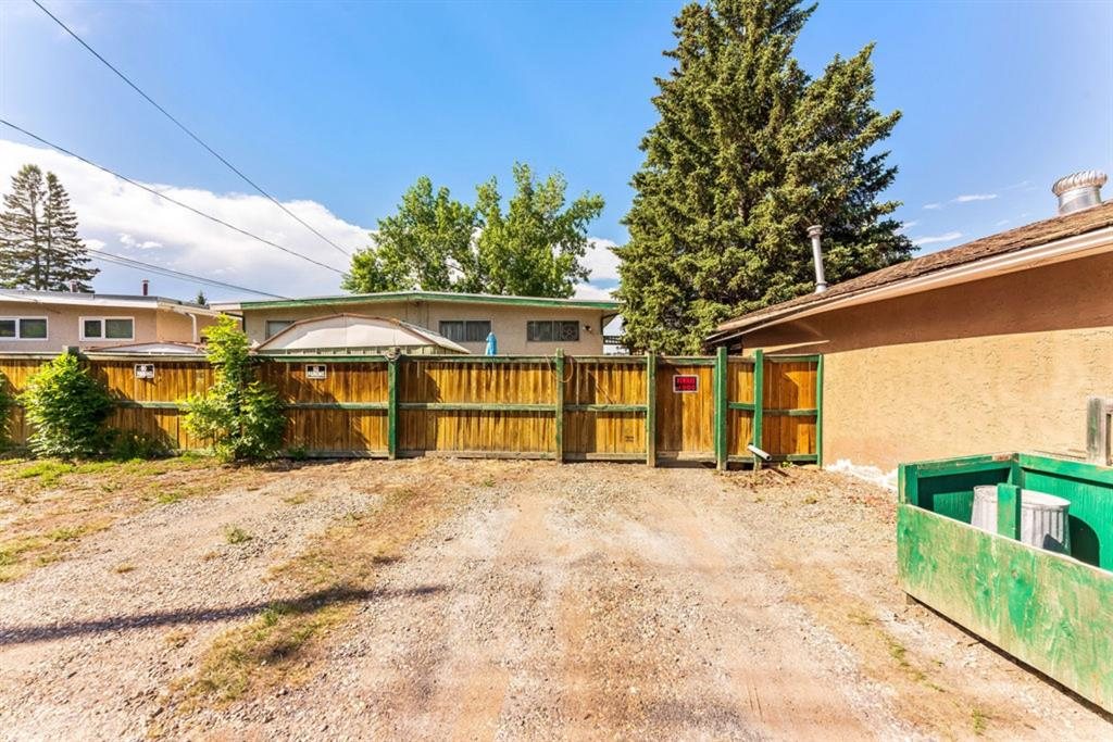 Listing A1121083 - Large Photo # 23