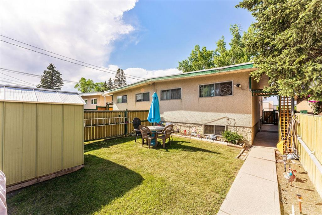 Listing A1121083 - Large Photo # 22