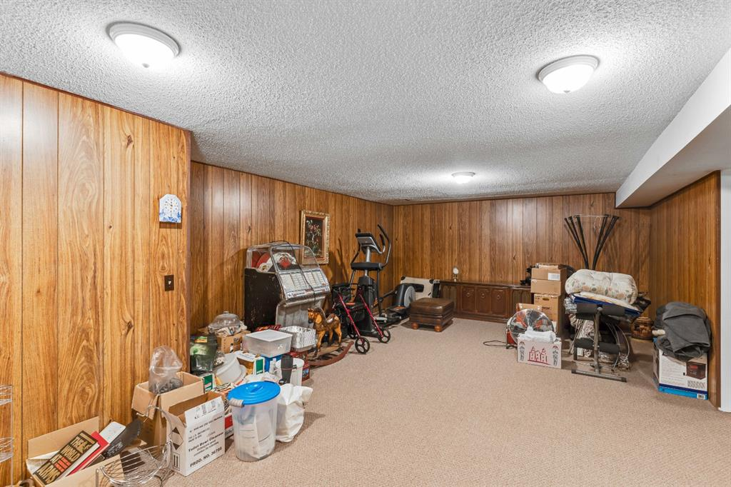 Listing A1121094 - Large Photo # 22