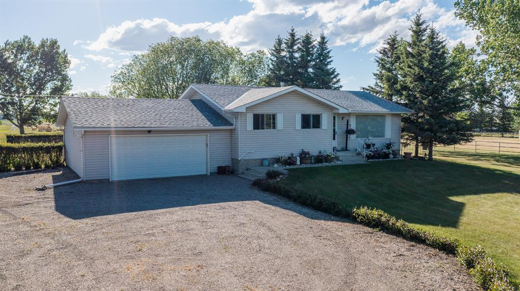 Listing A1121094 - Large Photo # 6