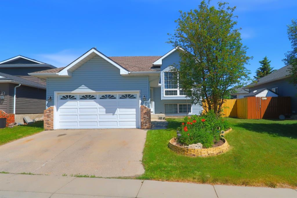 170 Tipping Close SE, Airdrie