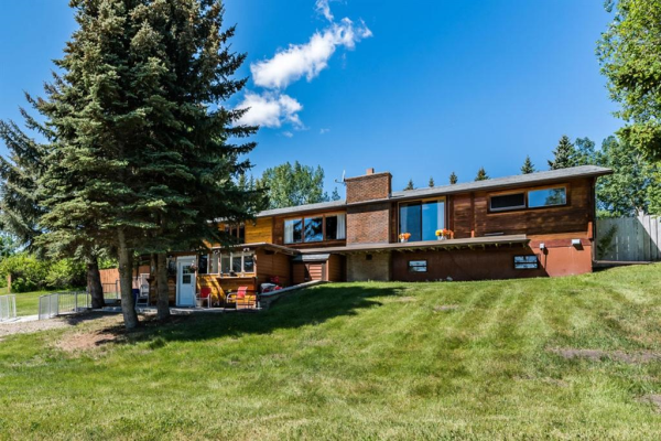 162137 192 Street W, Rural Foothills County