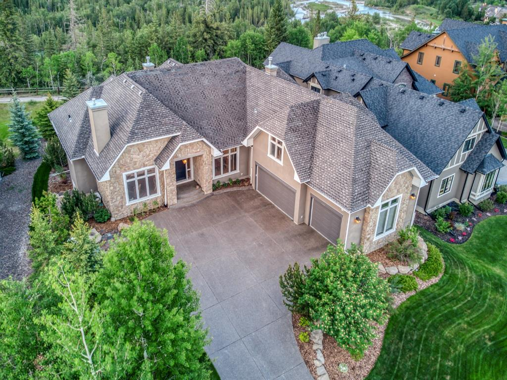 Listing A1121364 - Large Photo # 2