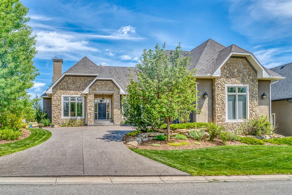 Listing A1121364 - Large Photo # 45