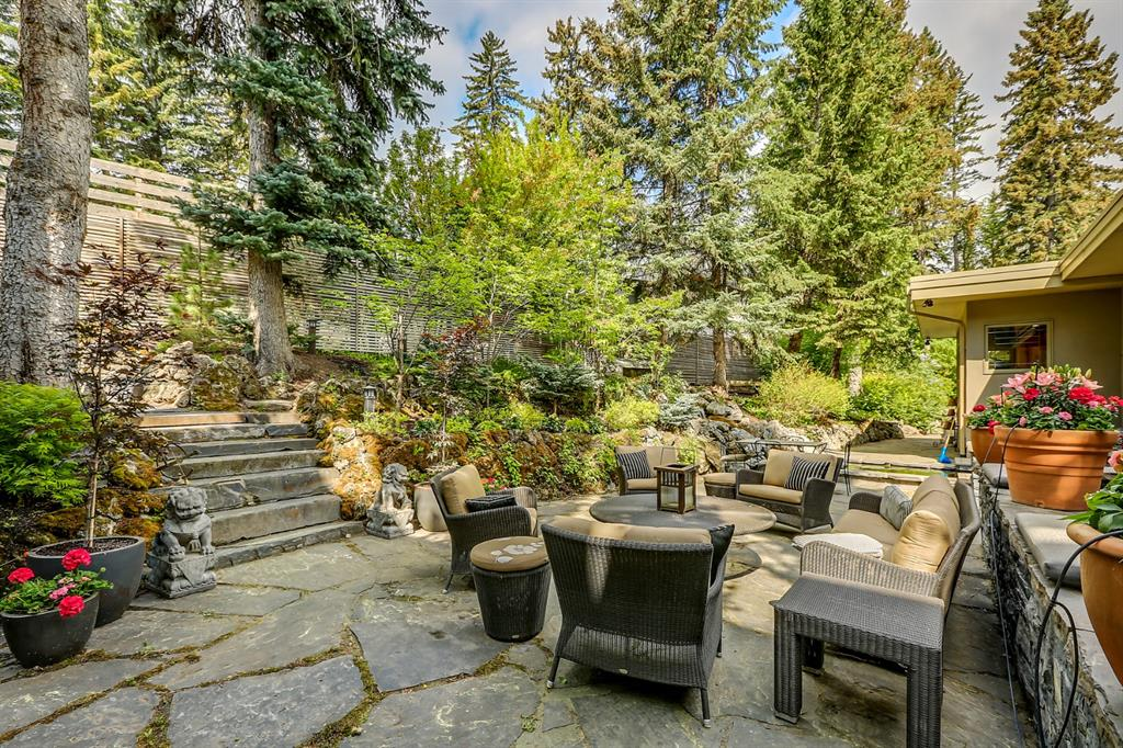 Listing A1121394 - Large Photo # 19