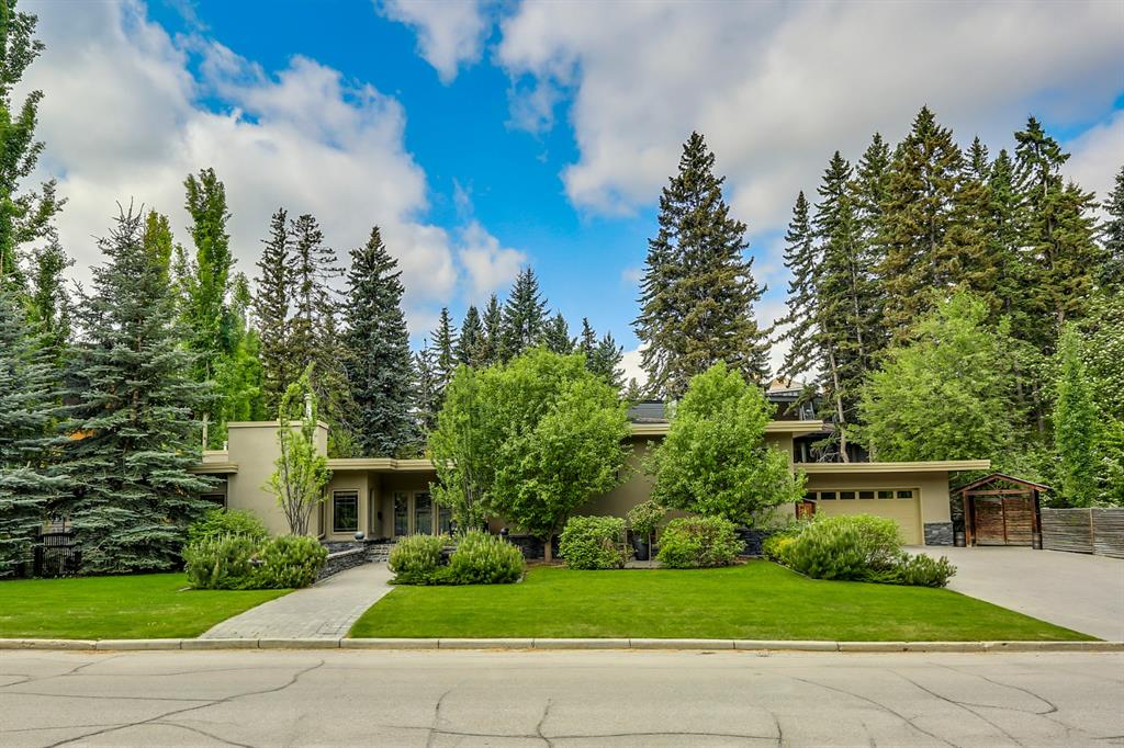 Listing A1121394 - Large Photo # 46