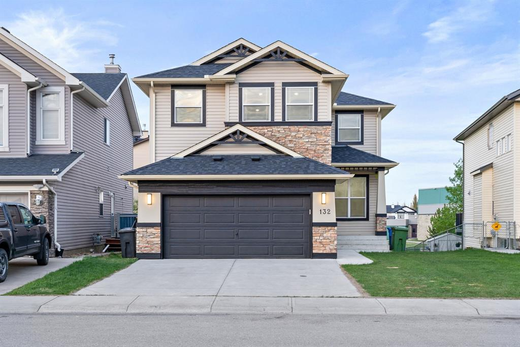 Listing A1121502 - Large Photo # 1