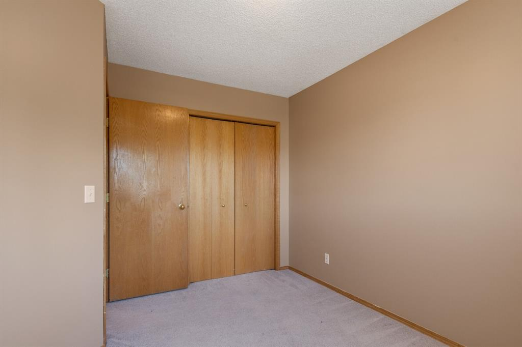Listing A1121564 - Large Photo # 19