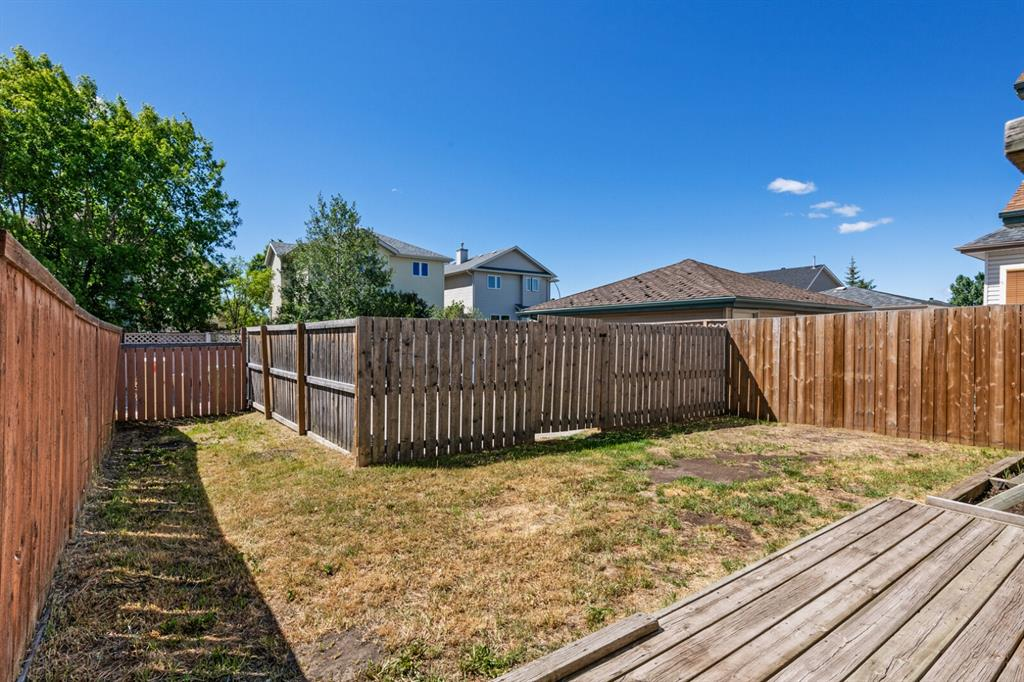 Listing A1121564 - Large Photo # 23