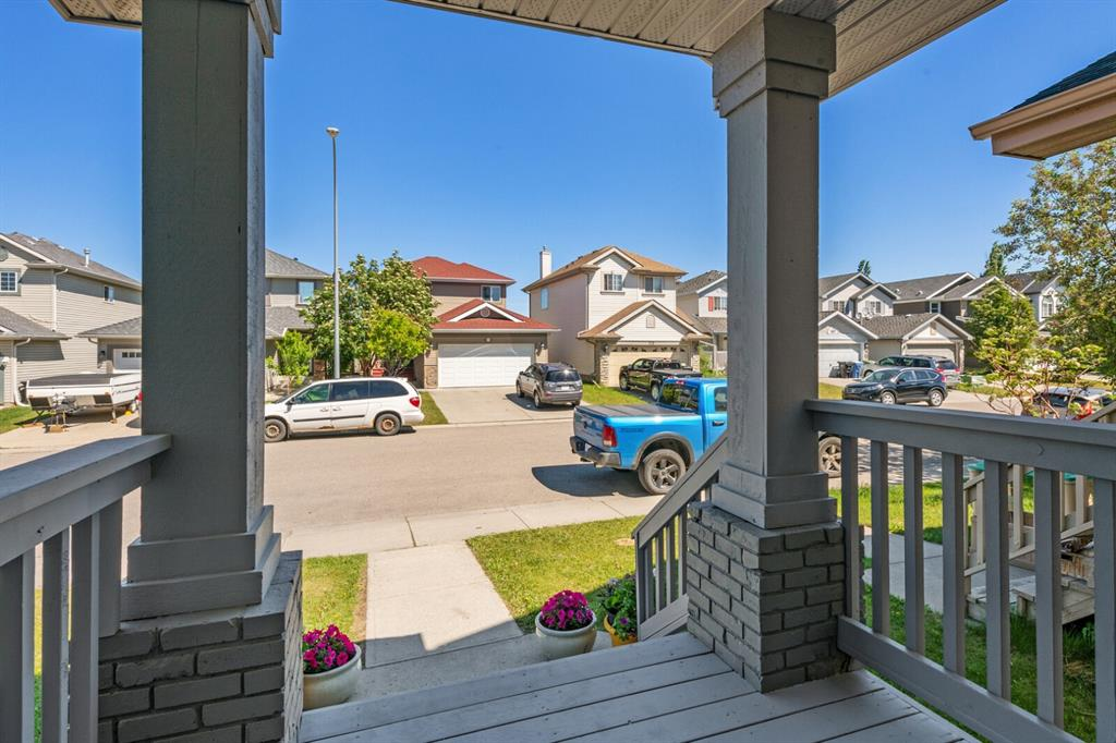 Listing A1121564 - Large Photo # 2