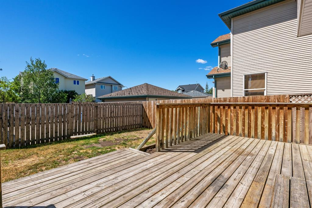 Listing A1121564 - Large Photo # 9