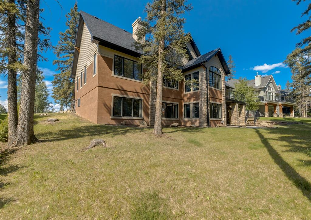 Listing A1121663 - Large Photo # 46