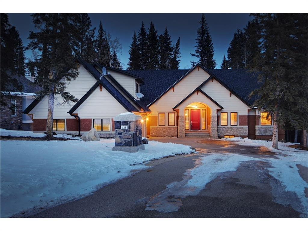 Listing A1121663 - Large Photo # 49