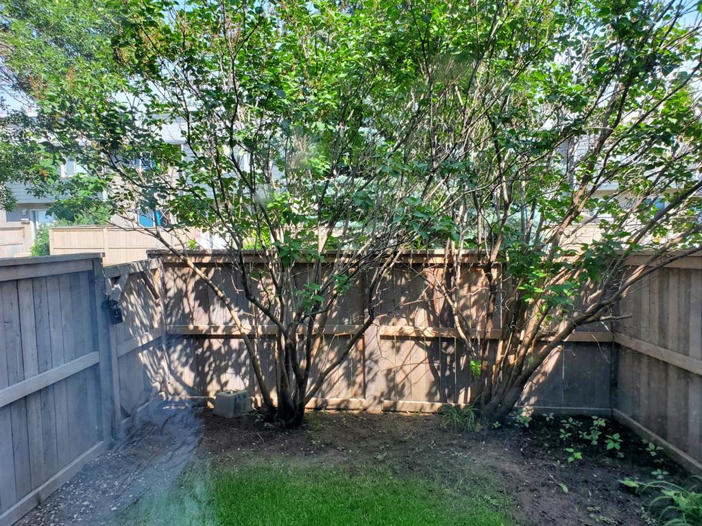 Listing A1121700 - Large Photo # 19