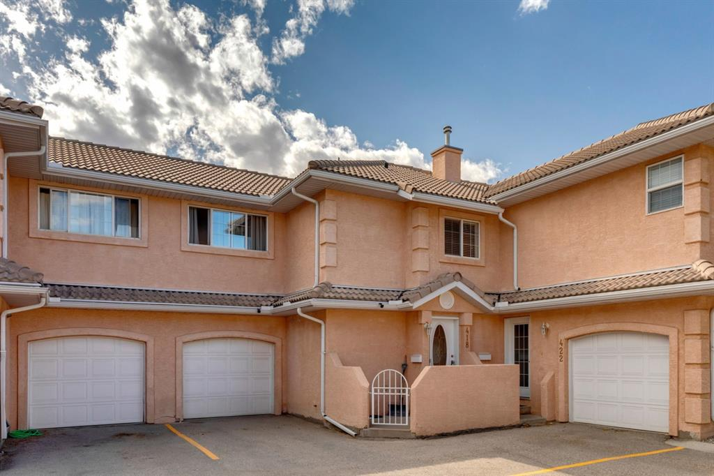 Listing A1121739 - Large Photo # 37