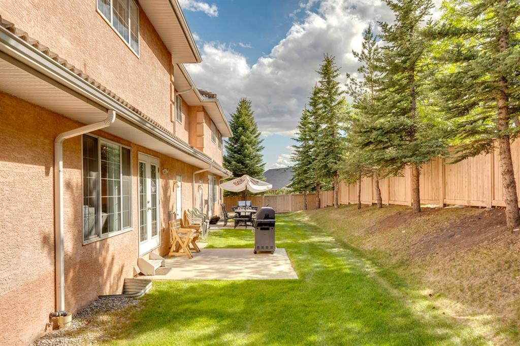Listing A1121739 - Large Photo # 32