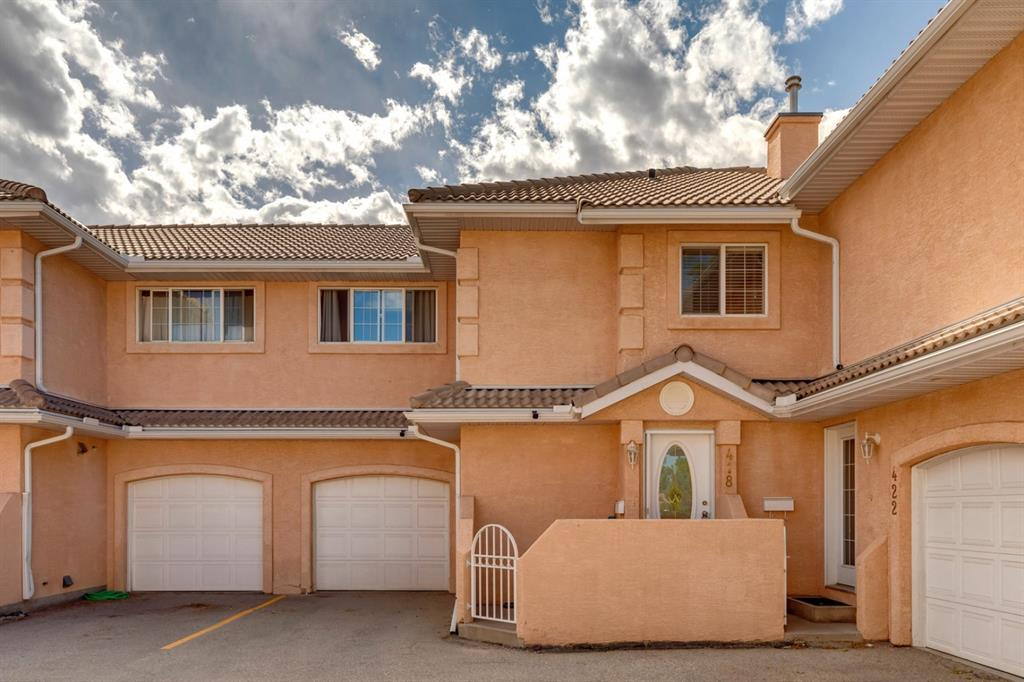 Listing A1121739 - Large Photo # 38