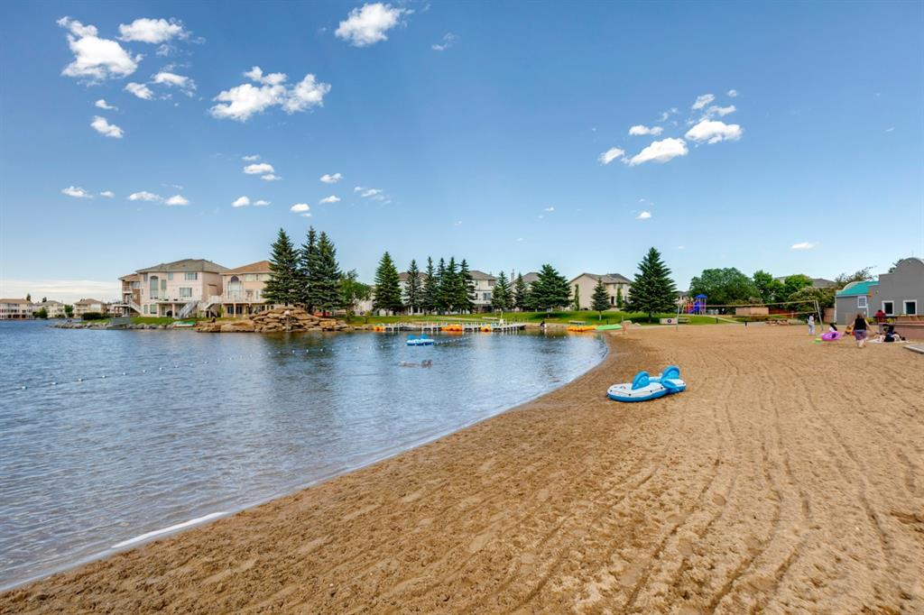 Listing A1121739 - Large Photo # 48