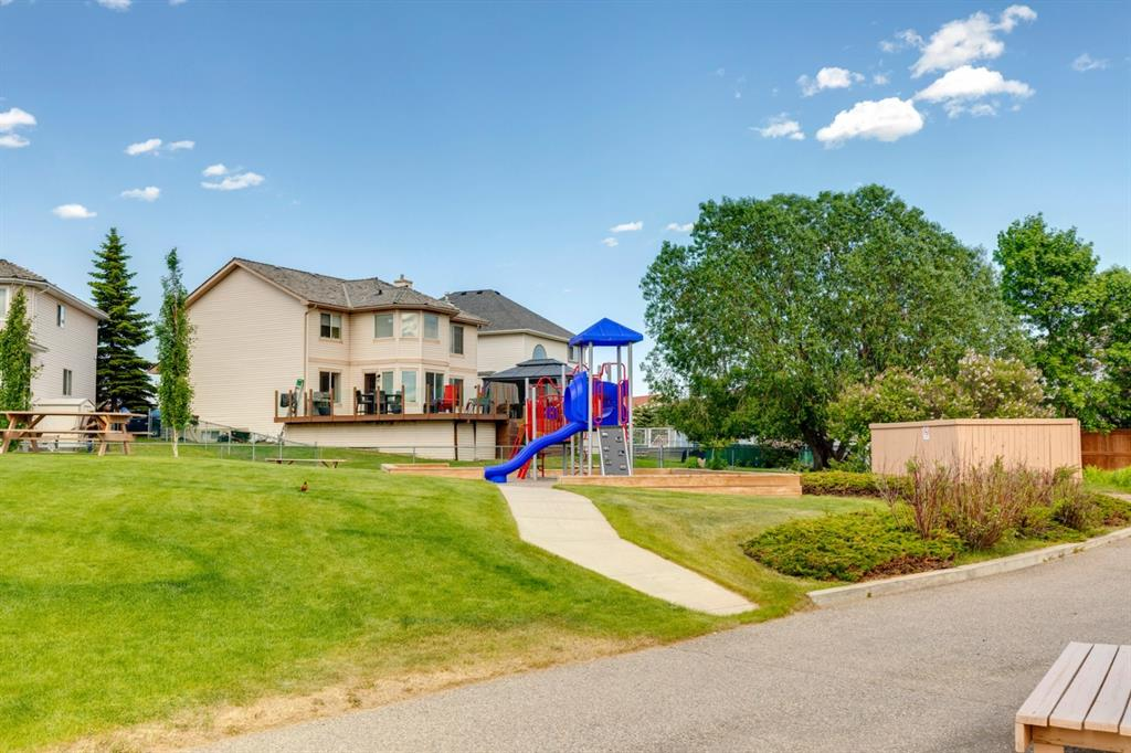 Listing A1121739 - Large Photo # 49