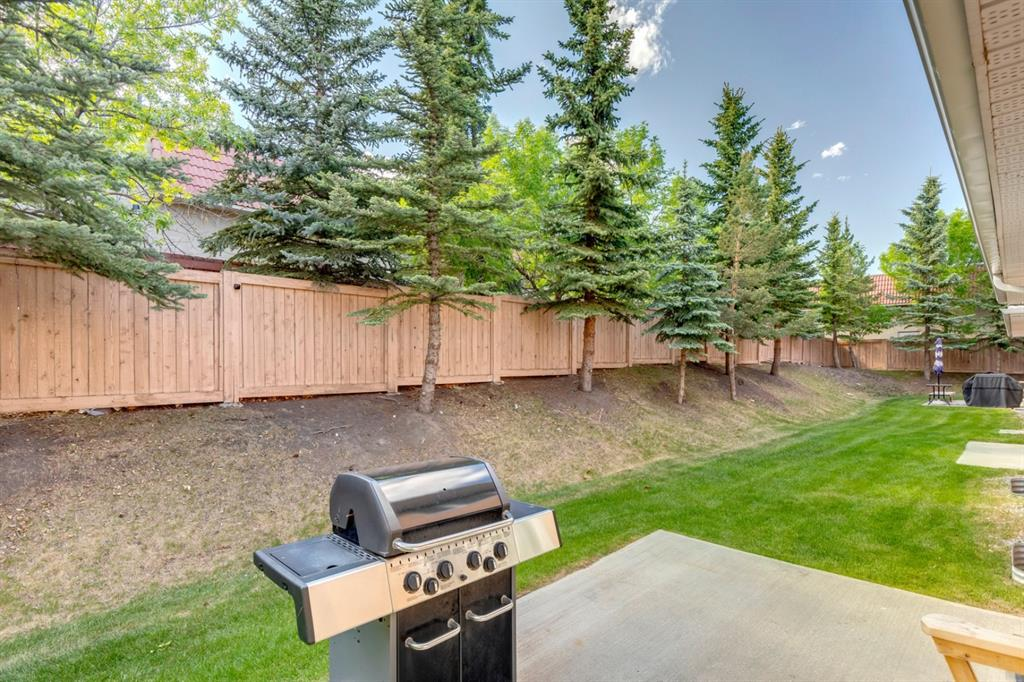 Listing A1121739 - Large Photo # 31