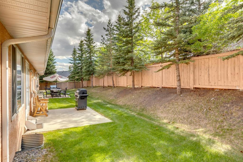 Listing A1121739 - Large Photo # 33