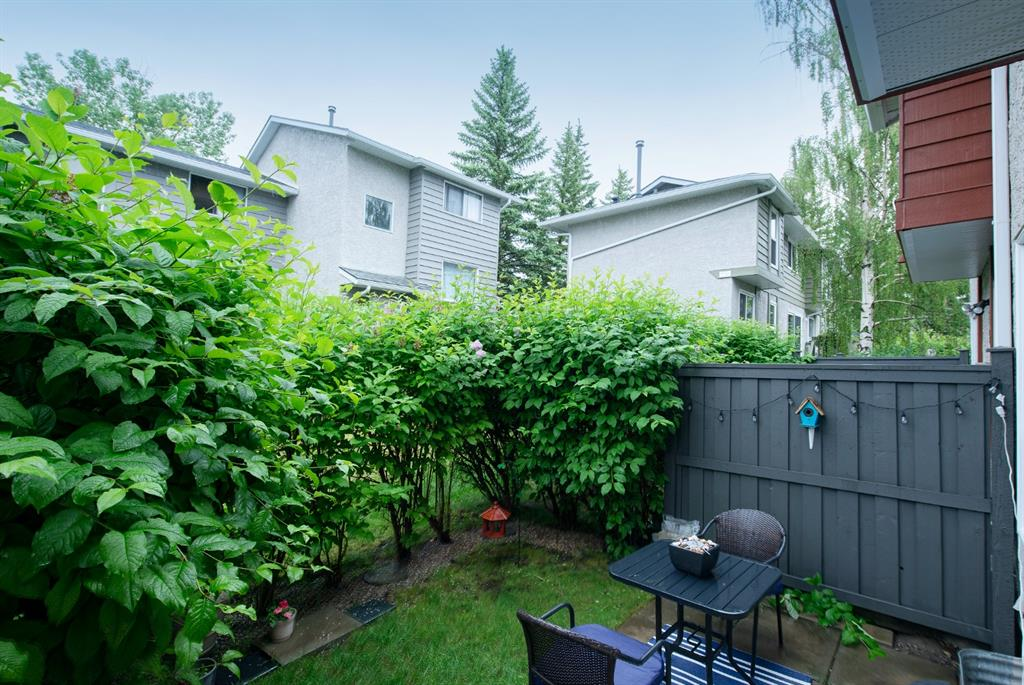 Listing A1121774 - Large Photo # 28