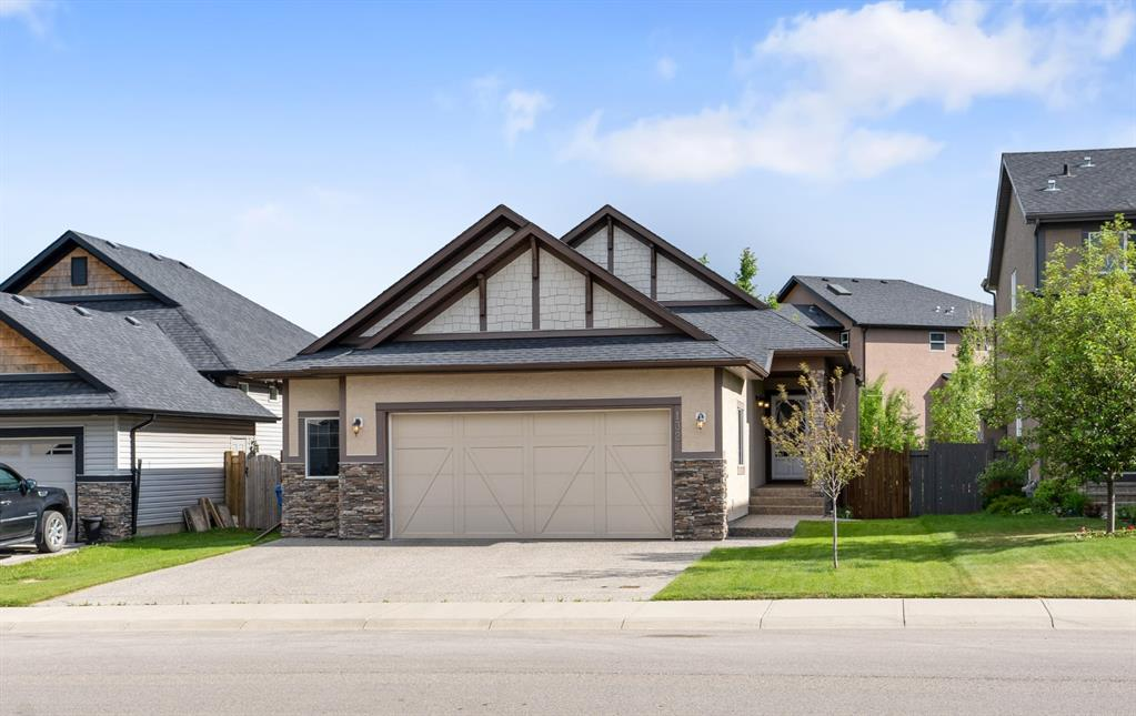 Listing A1121909 - Large Photo # 1