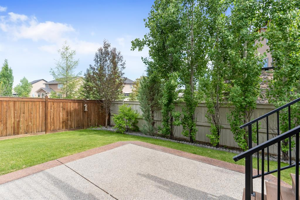 Listing A1121909 - Large Photo # 34