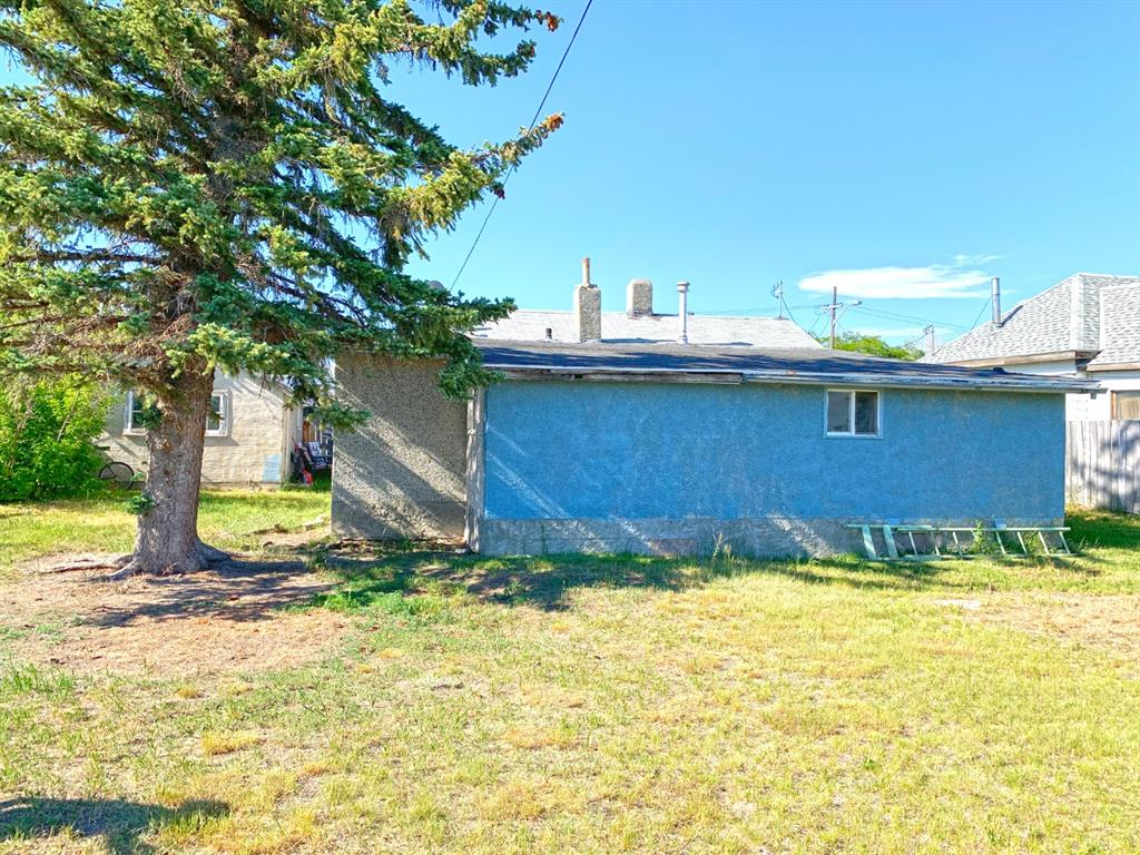 Listing A1121945 - Large Photo # 24
