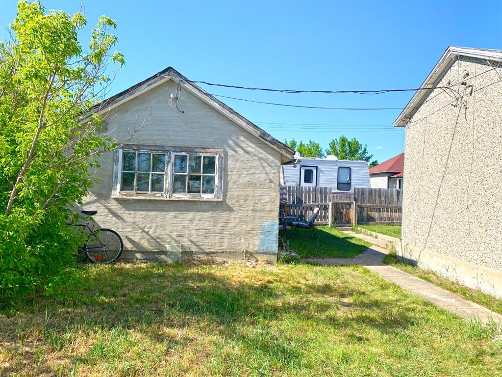 Listing A1121945 - Large Photo # 22